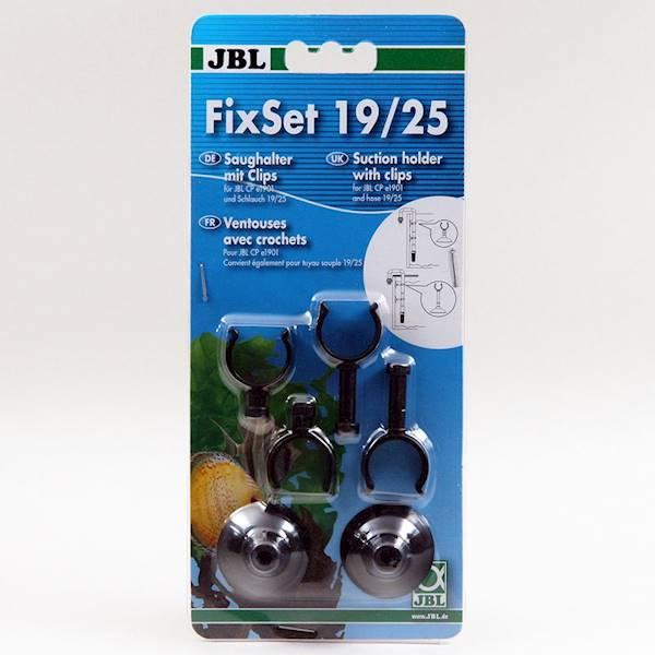 JBL FIXSET 19/25 E1901