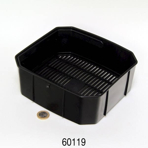 JBL CP E1500/1900/1,2 FILTER BASKET