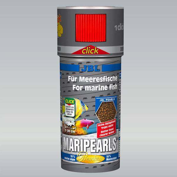 JBL MARIPERLS 250 ML CLICK