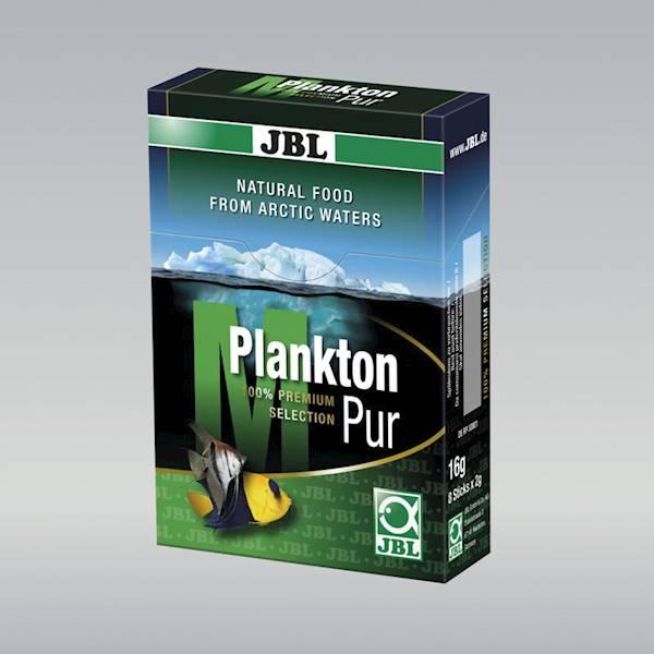 JBL PLANKTONPUR M2