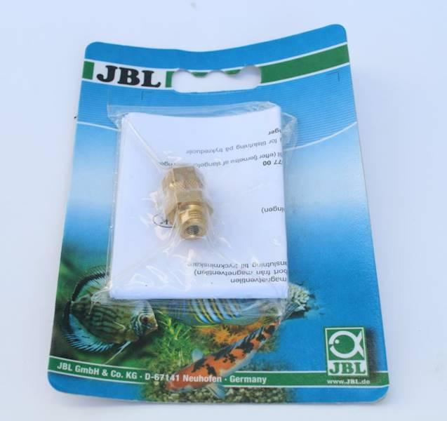 JBL PROFLORA CO2 ŚRUBUNEK