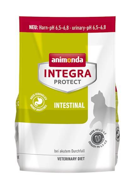 AN INTEGRA PROTECT INTESTINAL SUCHE 1,2KG KOT