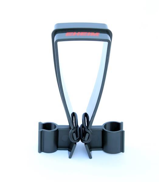 FILTR GRUNTOWY - CLIPS