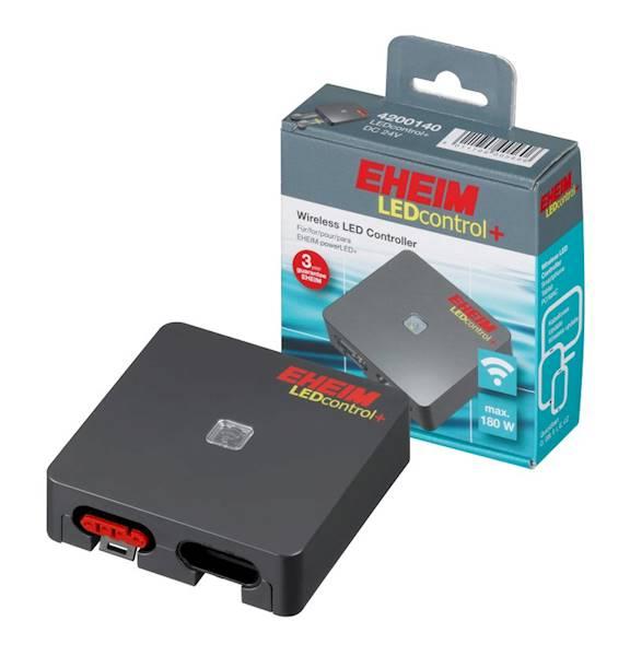 LEDCONTROL+ POWERLED WI-FI