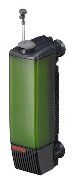 FILTR WEWNĘTRZNY 2012020 PickUp 200