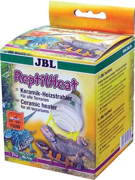JBL REPTILHEAT 150 W