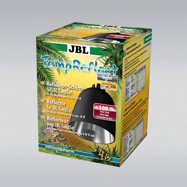 JBL TEMPREFLECT LIGHT M