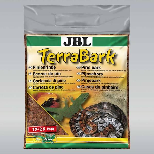 JBL TERRABARK 5 M   (10-20MM)