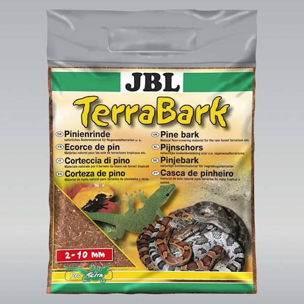 JBL TERRABARK 5 S     (2-10MM)