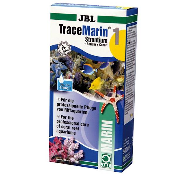 JBL TRACEMARIN 1 500 ML