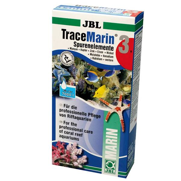 JBL TRACEMARIN 3 500 ML