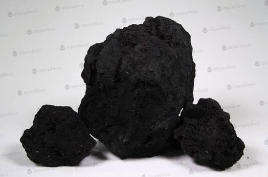 M LAVA PREMIUM BLACK