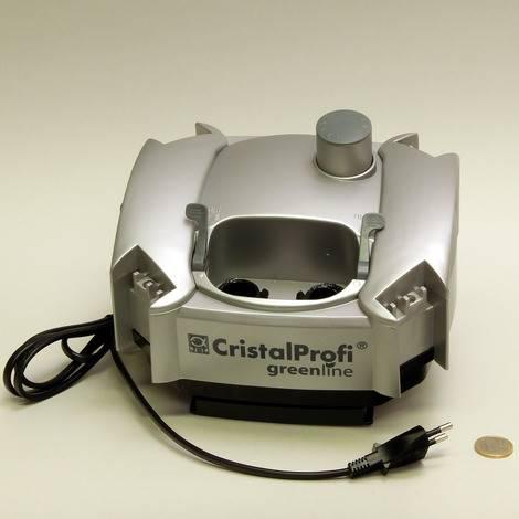 JBL CP E1502 GREENLINE POMPA FILTRA