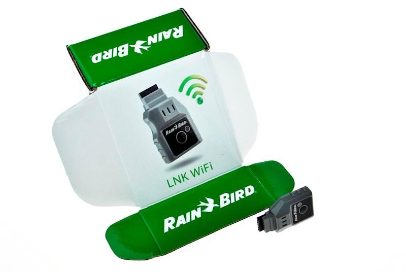 RAIN BIRD Moduł LNK WiFi