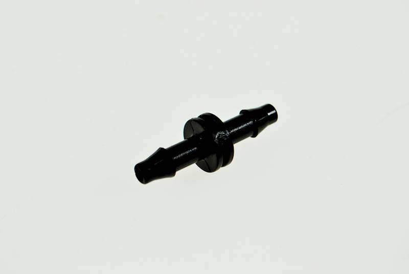 Minidrip Złączka 4,5 mm