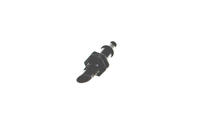 Minidrip Wpinak 4,5 mm