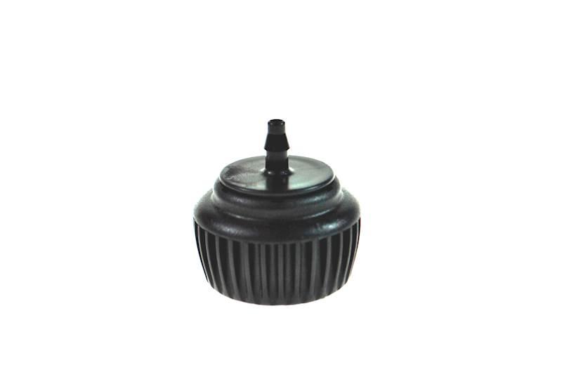 Minidrip Adapter 3/4 x 4,5 mm