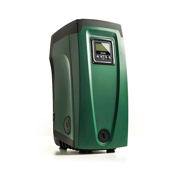 DAB E.SYBOX V220-240  Pompa z falownikiem
