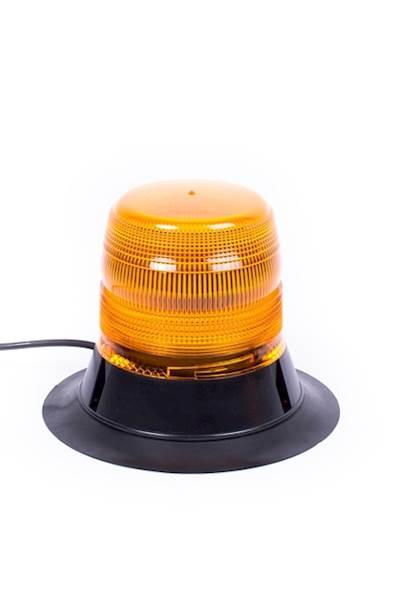 Lampa ostrzegawcza 24V  520.002