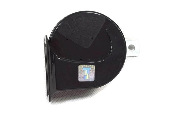 Sygnał dźwiękowy-trąbka LT 12V 410FTI