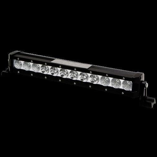 Belka ostrzegawcza LED 5W 12-24V EW3114