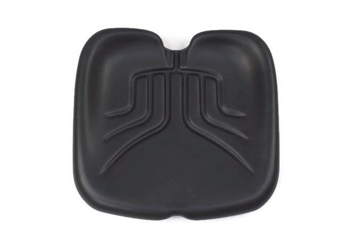 Poduszka siedzenia fotela Grammer MSG30, Movito PVC, 4GR185031
