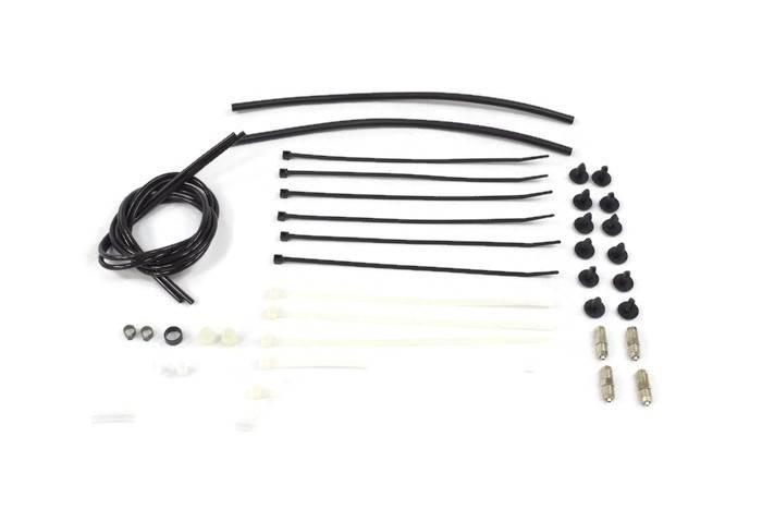 Zestaw naprawczy układu pneumatycznego fotela Grammer Maximo MSG95A MSG95AL
