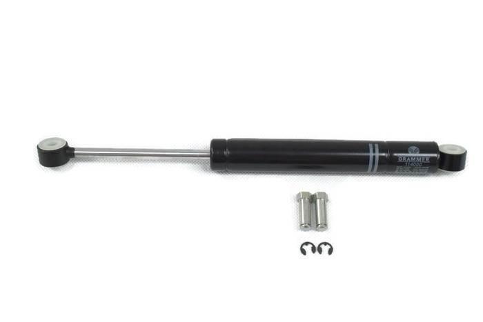 Amortyzator zawieszenia Grammer Maximo MSG85 DS85