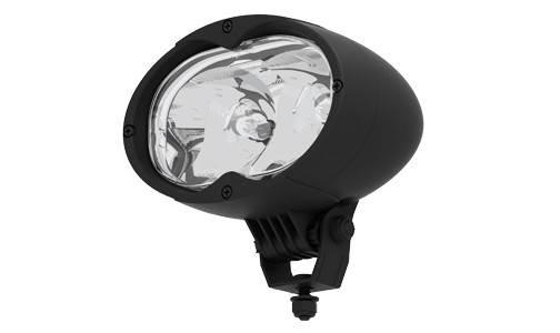Lampa robocza N300TP AMP NB