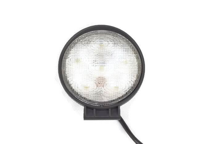 Lampa robocza LED E92007-E