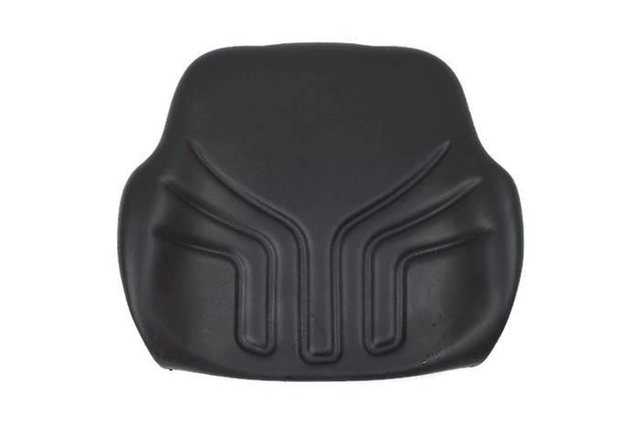 Poduszka oparcia fotela Grammer Maximo PVC