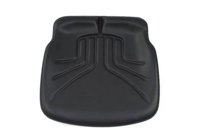 Poduszka siedzenia fotela Grammer Maximo PVC, 4GR185011
