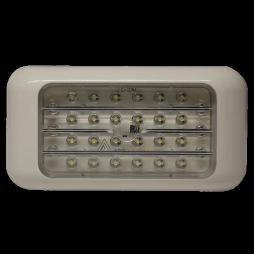 Oświetlenie wewnętrzne 12-24V EW0230