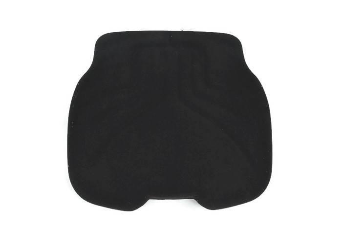 Poduszka siedzenia fotela Grammer Maximo tkanina z podgrzewaniem