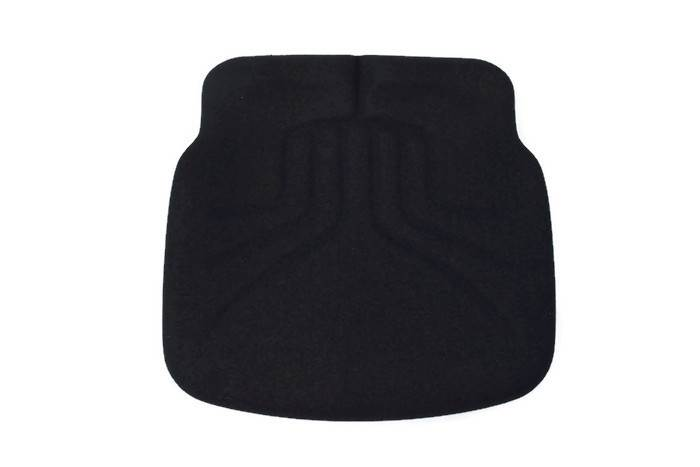 Poduszka siedzenia fotela Grammer Maximo Actimo tkanina