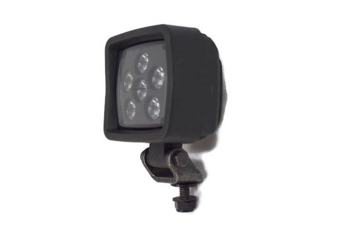 Lampa robocza ABL500 LED 3000 WF