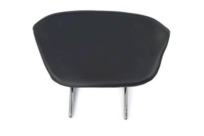 Zagłówek PVC fotela Grammer Primo, Maximo, Universo