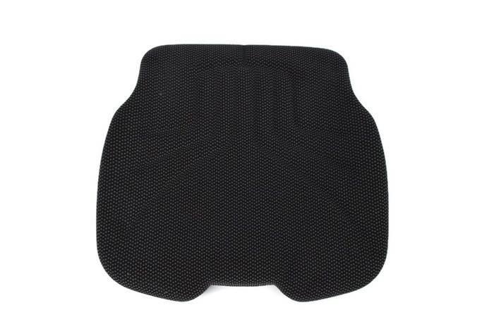 Poduszka siedzenia fotela Grammer Maximo, Actimo tkanina Matrix