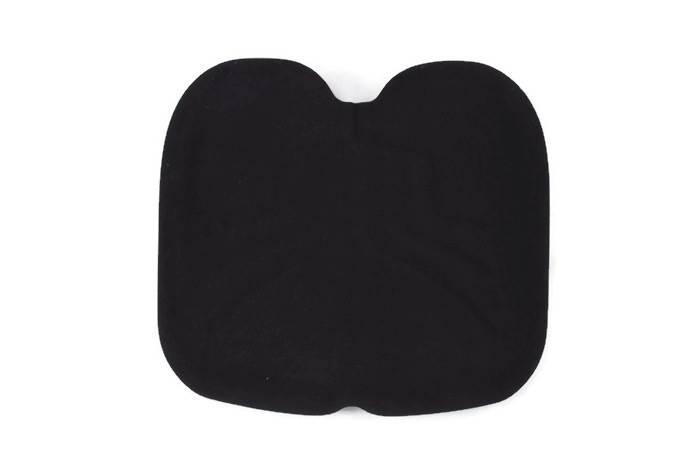 Poduszka siedzenia fotela Grammer MSG30 tkanina