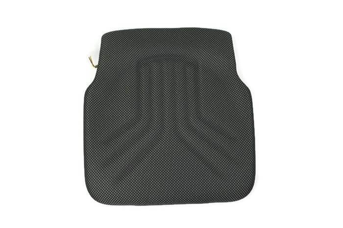 Poduszka siedzenia fotela Grammer Primo, Compacto tkanina