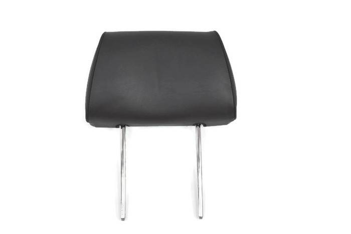 Zagłówek PVC fotela Grammer Actimo, 4GR184991