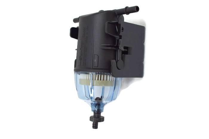 Parker Racor Filtr SNAPP (10 mikronów)