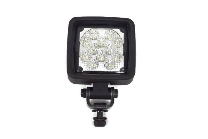 Lampa ABL 500 LED 850