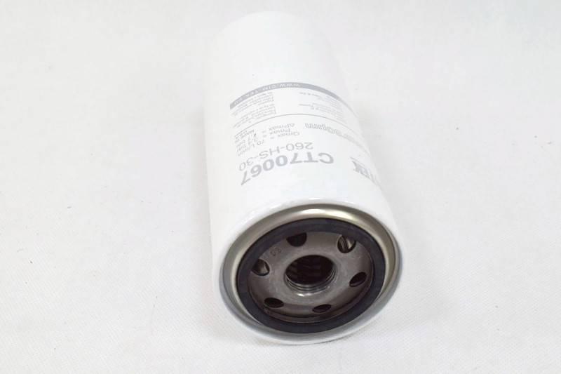 Wkład filtra CIMTEK (diesel) 30 mikronów 70067