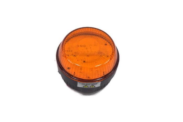 Lampa błyskowa 12-24V, 5W AMBER, 30105270