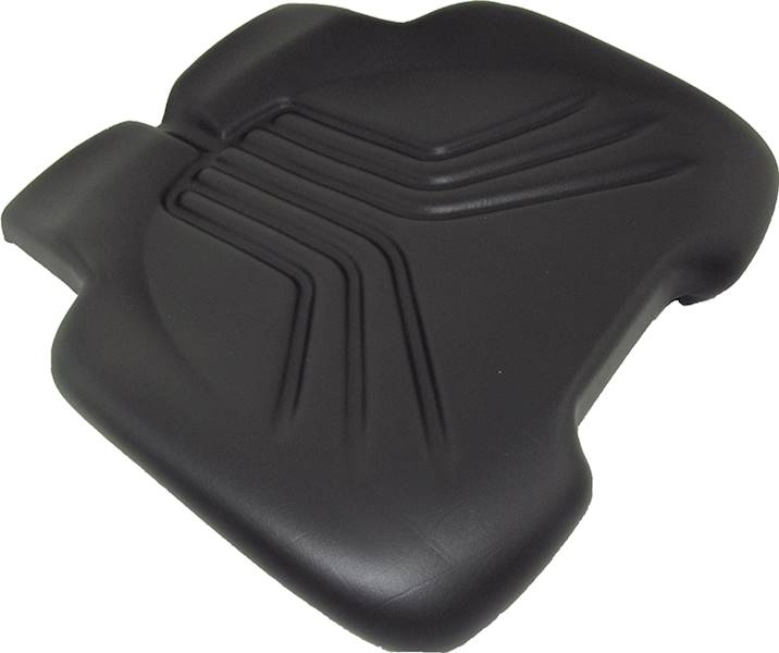 Poduszka siedzenia fotela Grammer Primo PVC, 4GR186361