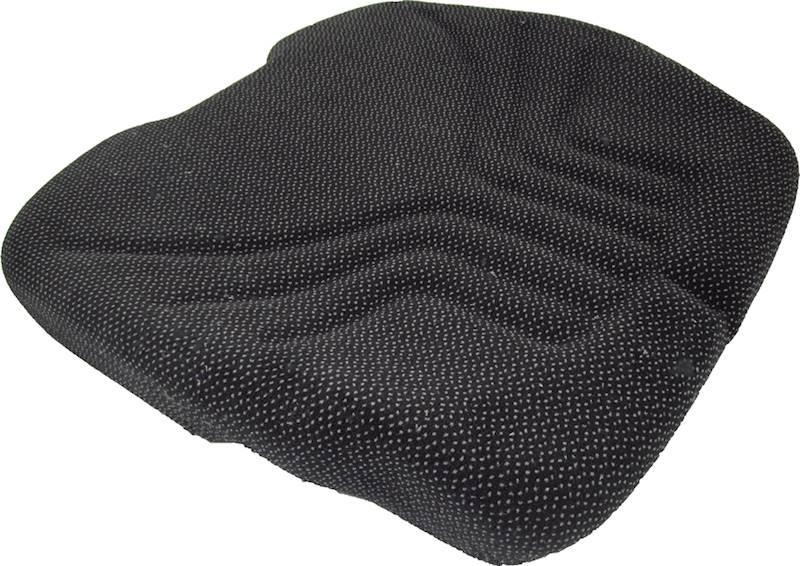 Poduszka siedzenia fotela Grammer Actimo tkanina Matrix