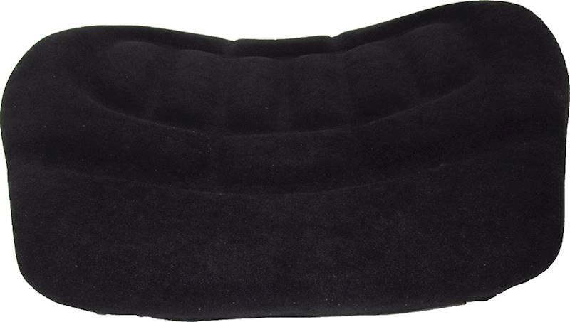 Poduszka oparcia fotela Grammer DS85/H90, LG95H/90AR tkanina