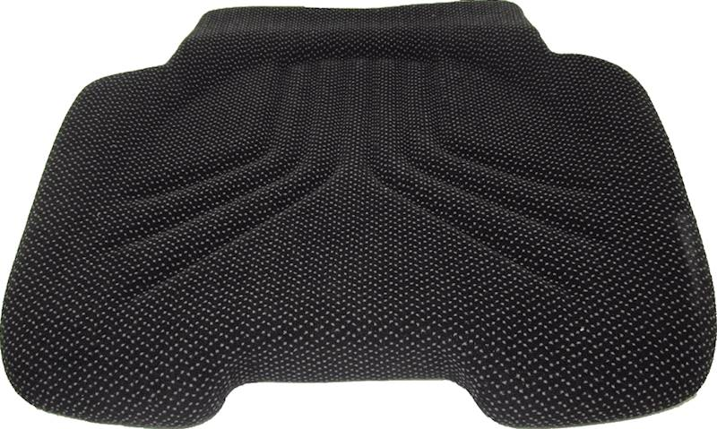 Poduszka siedzenia fotela Grammer Primo 521 tkanina Matrix