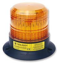 Lampa ostrzegawcza 12-80V 46904002